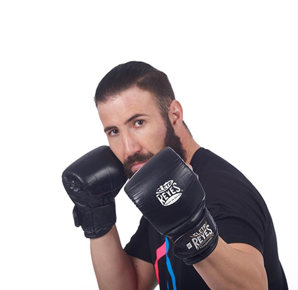 entrenador-de-boxeo-en-madrid