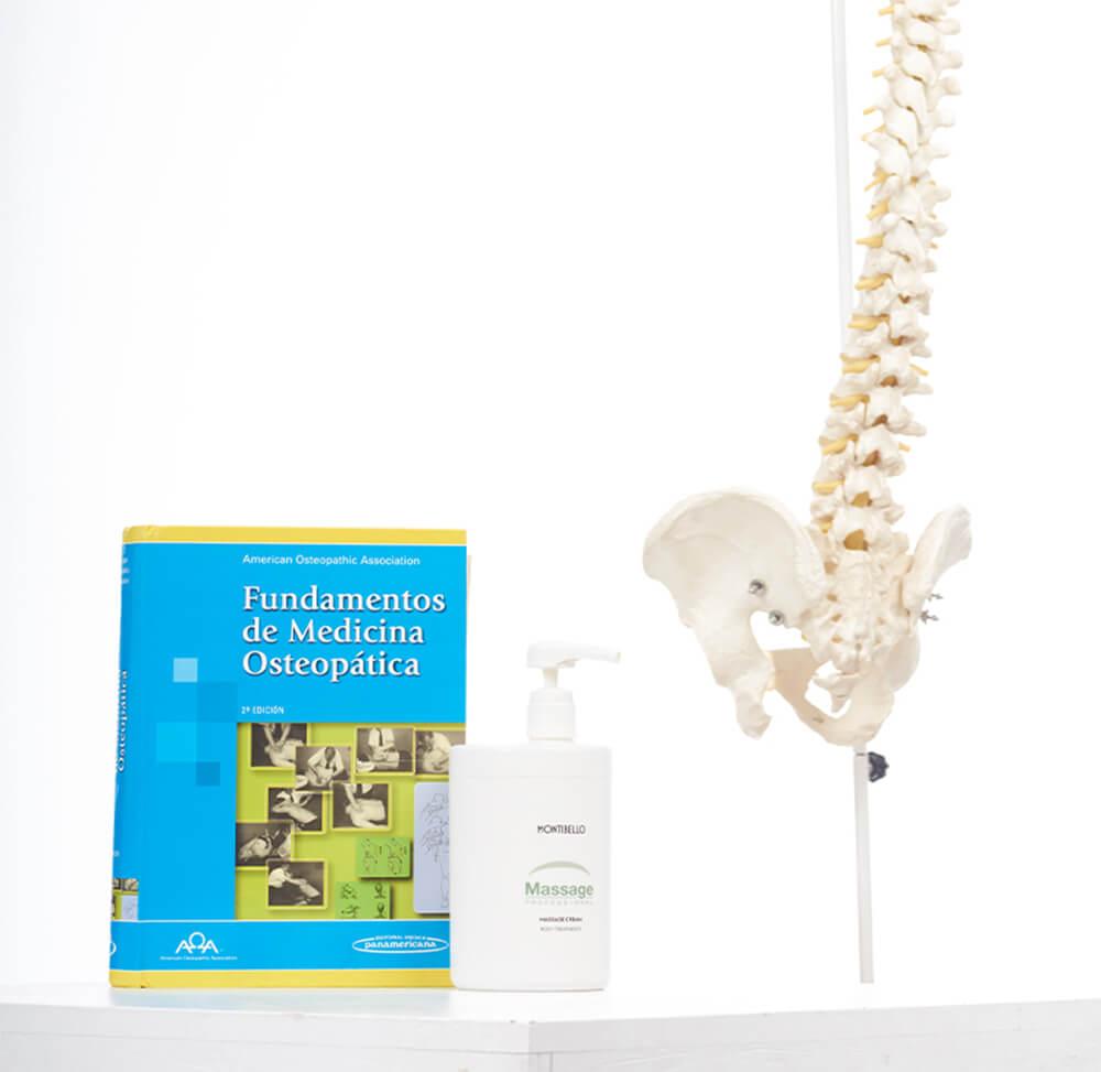 nutricion-y-osteopatia-en-madrid