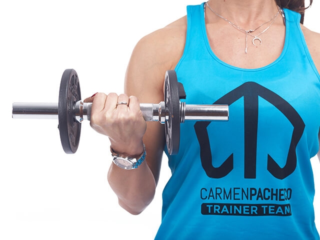carmen-pacheco-personal-trainer