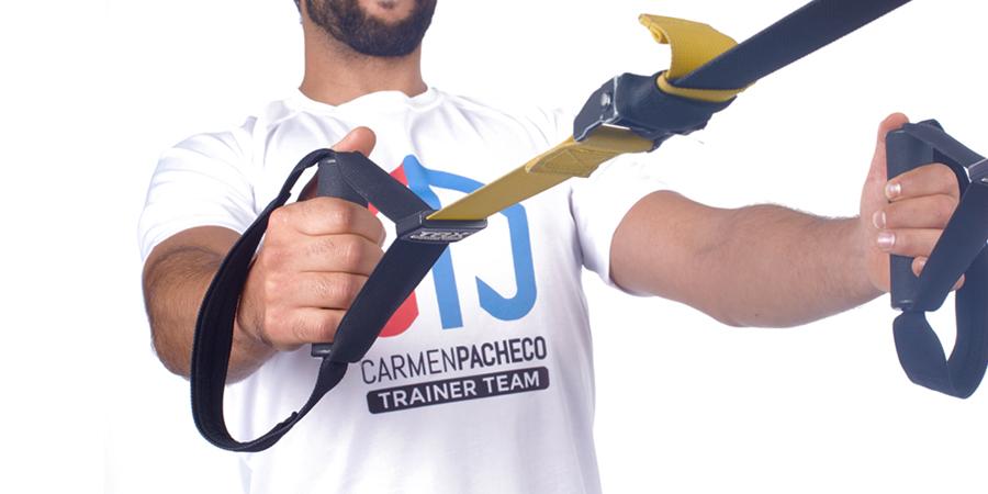 cross-training-que-es