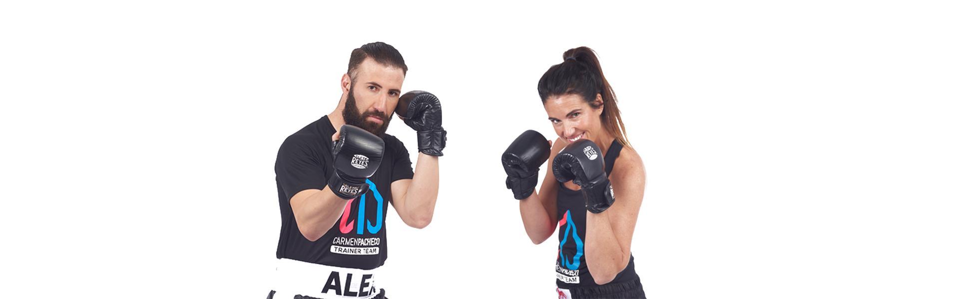 entrenamiento-boxeo