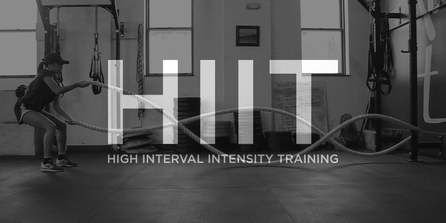entrenamiento-hiit