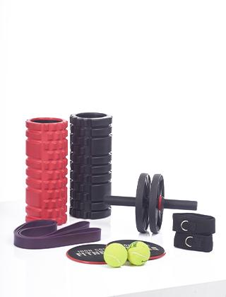 equipamiento-deportivo