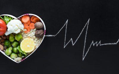 Osteopatía y nutrición a domicilio – ¡Deja de pensar en cuidarte y hazlo!