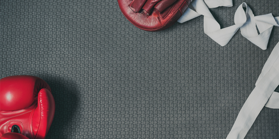 Entrenamiento de boxeo en casa – Tu salud a domicilio